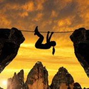 Pokonaj strach, zyskaj wiarę