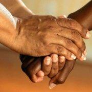 Wiara i ufność pomimo braków