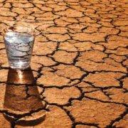 Wody na pustyni