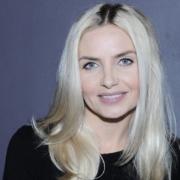 Maja Frykowska: żyje z Bogiem!