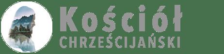 Poznaj Boga, Kościół chrześcijański logo